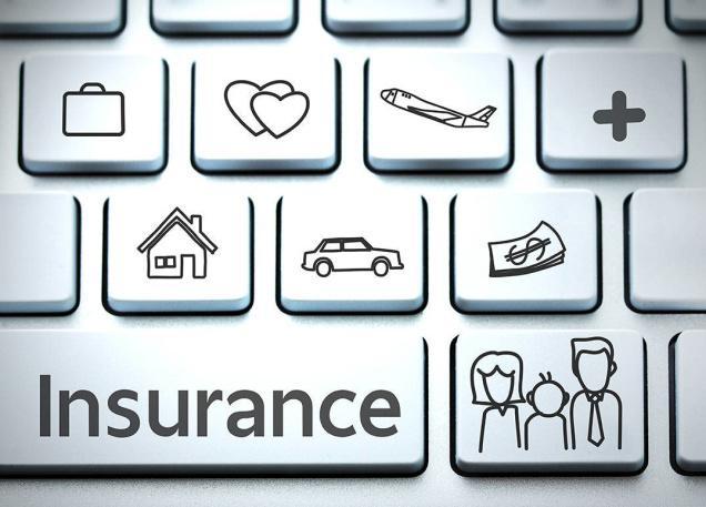06-SA-Insurance-brief_2